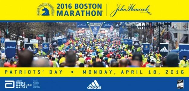 12-maraton boston_1