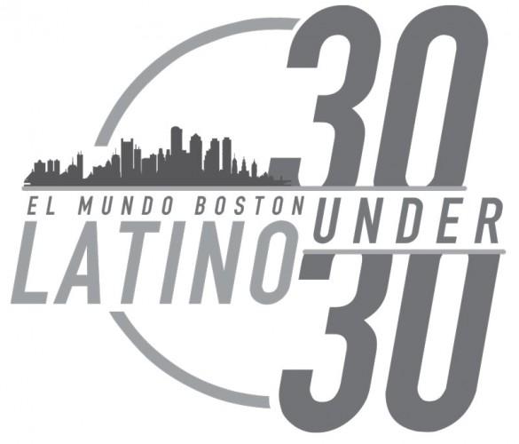30u30_logo_bw