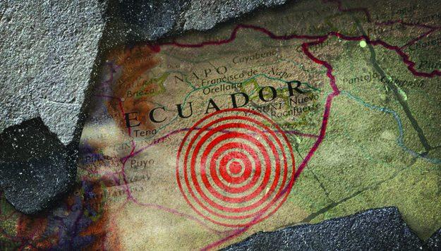 6-terremoto ecuador