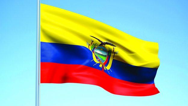 8-bandera-ecuador