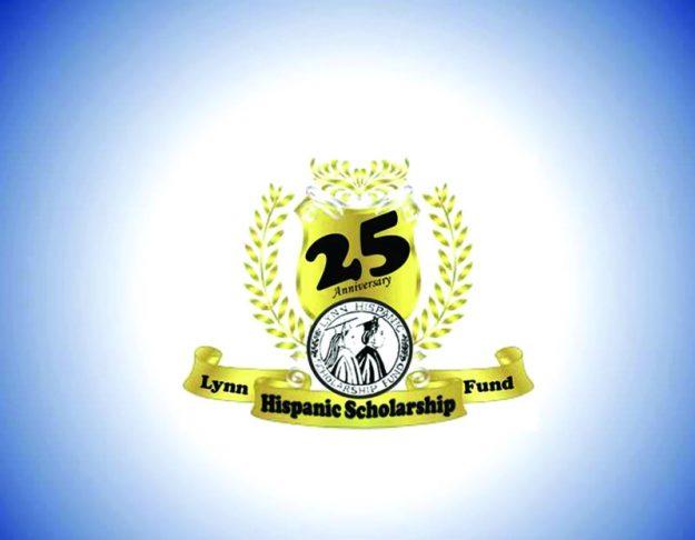 9-becas lynn_logo