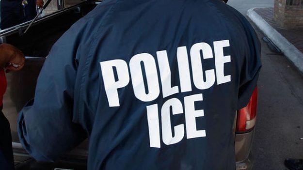 041211+ICE+agent+generic