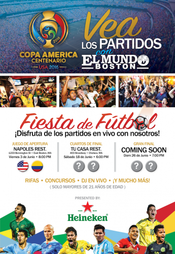2016copaamerica_landing1