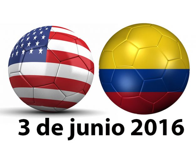 Copa-America-Duelodetitanes