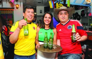 28-Copa America 1