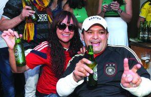 28-Copa America 2