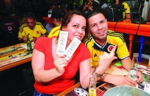 28-Copa America 4