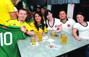28-Copa America 6