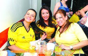 30-Copa America extra foto