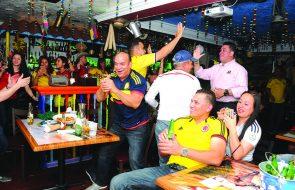 30-Copa America10