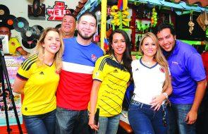 30-Copa America11