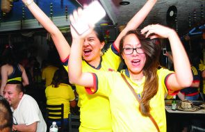30-Copa America12
