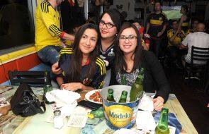 30-Copa America13