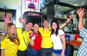 30- copa america colombia7