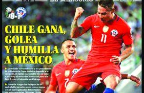 34-prensa chilena_1