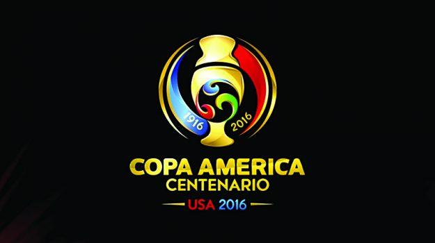 34_copa_america_del_centanario