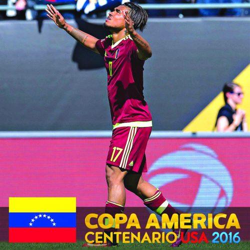 35-sigue la copa_venezuela