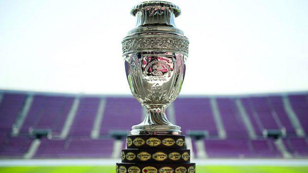 37_ trofeo
