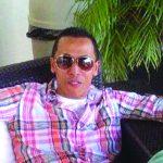 38-opinion del partido_Manuel luyo