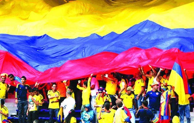 6-festival colombiano