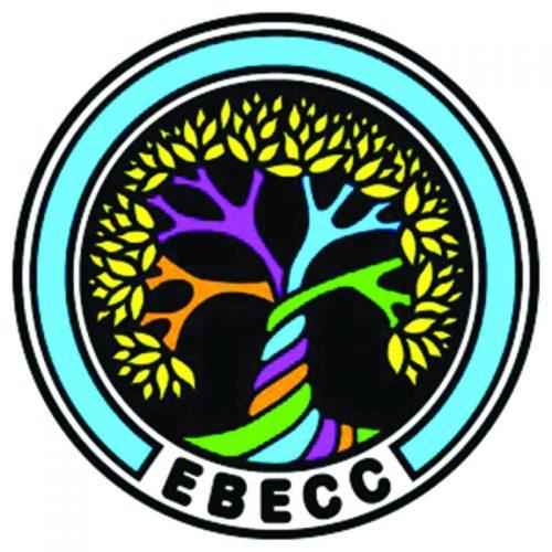 8-nos tildan de racistas_EBECC