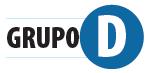 Grupo D, Copa América.