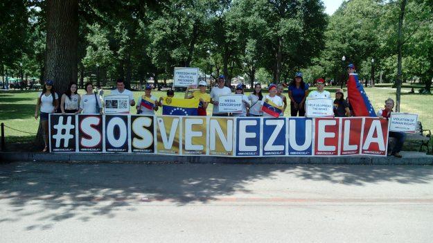 5-venezolanos_11