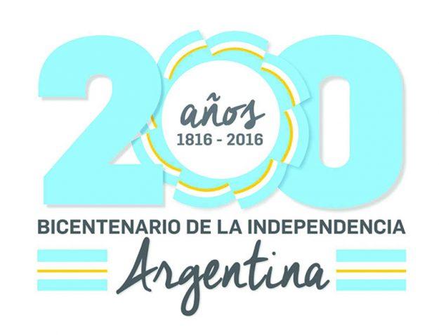 7-independencia argentina