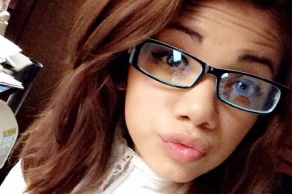 Blanca Laynez fue encontrada muerta en una calle de East Boston