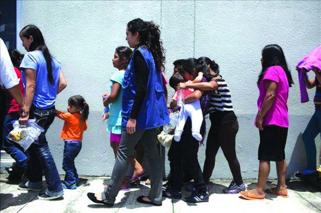 4-taller casos asilo