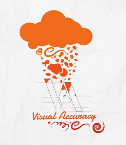La percepcion y procesos para la creacion de un logo