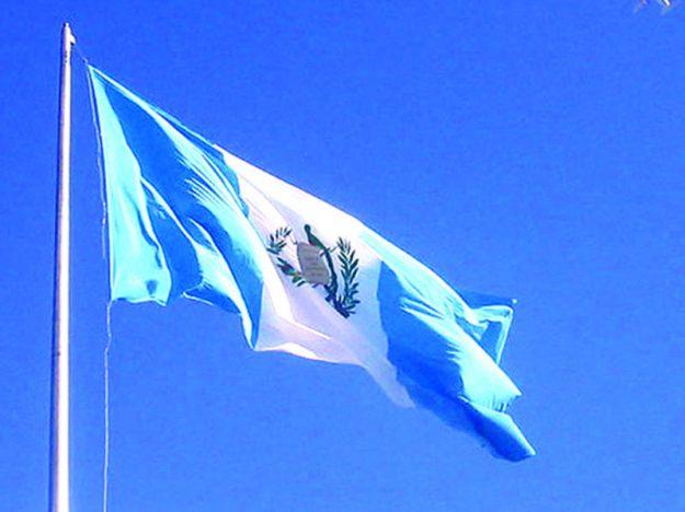 13-casa-guatemala