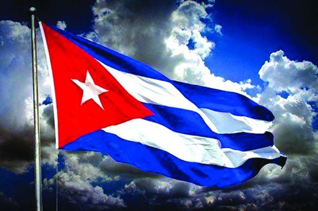40-bandera-cubana
