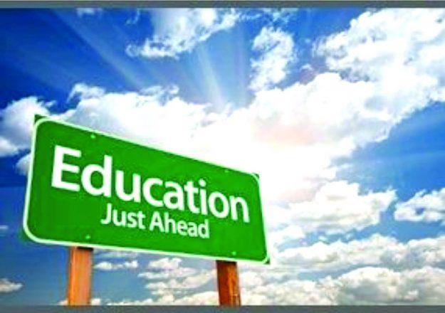 8-perspectivas_educacion3