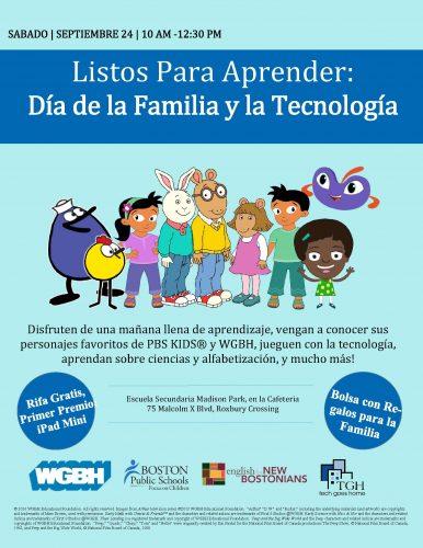 community-event-flyer_final-spanish-version-1