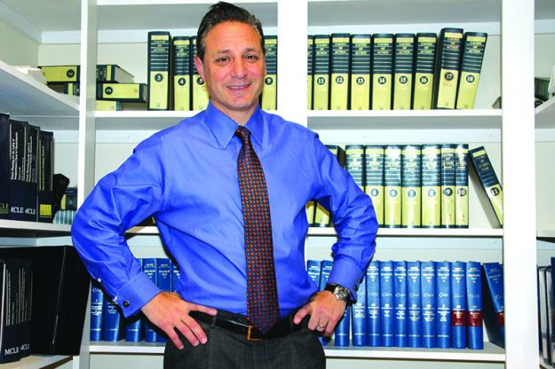 22-abogado-salim-_1