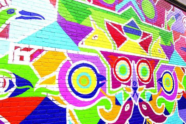 5-muralista-mexicano_fondo