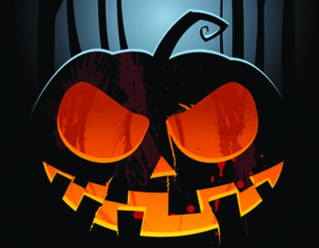 8-fiesta-halloween