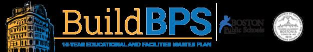 buildbps-landing-banner2
