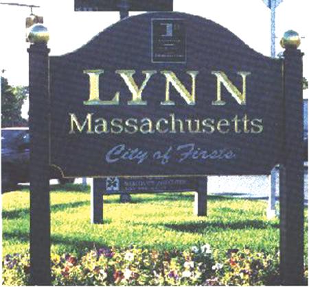 2-lynnhistoria2