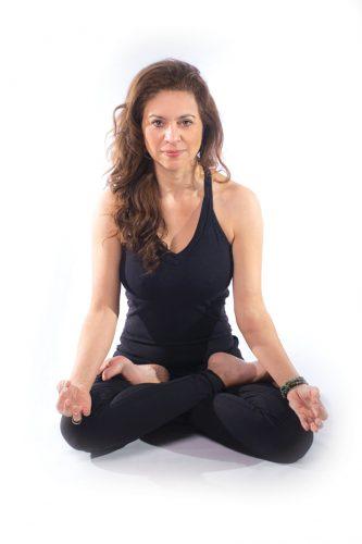 28-yoga-en-espan%cc%83ol