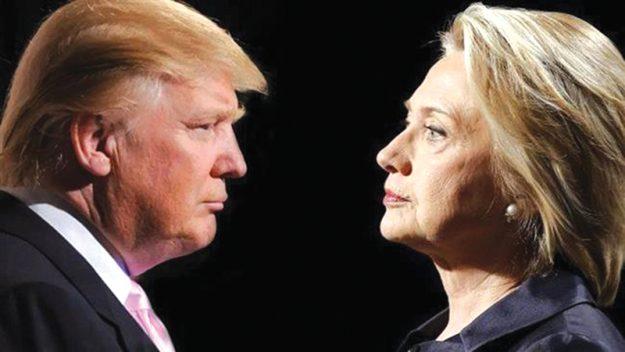6-elecciones-presidenciales