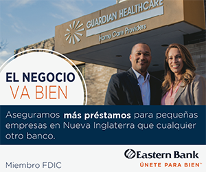 EasternBank_SmallBiz2_300x250