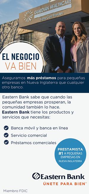 EasternBank_SmallBiz1_300x650