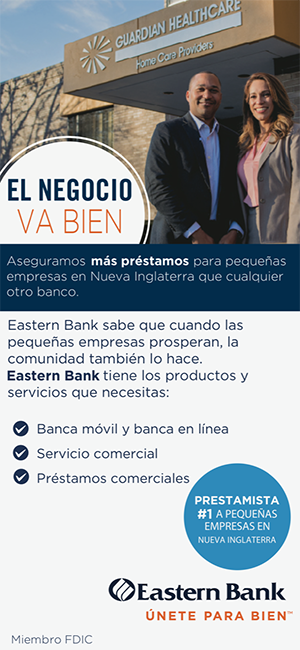 EasternBank_SmallBiz1_300x650
