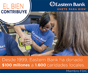 EasternBank_GoodGives1_300x250