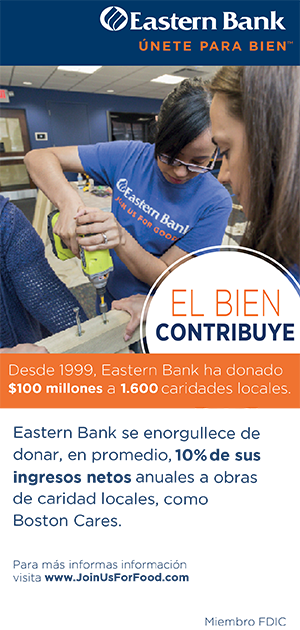 EasternBank_GoodGives1_300x650