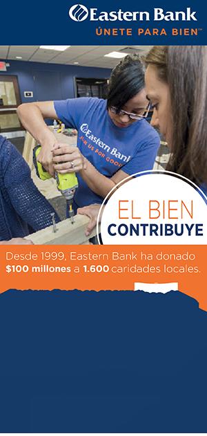 EasternBank_GoodGives1_300x650