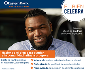 Eastern Bank – join us – 300×250